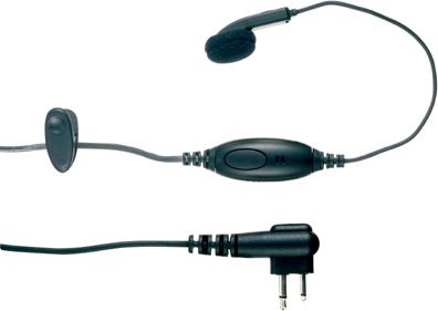 MagOne MDPMLN4442A - Enkel handsfree med hörsnäcka  ea40cdcb059c1