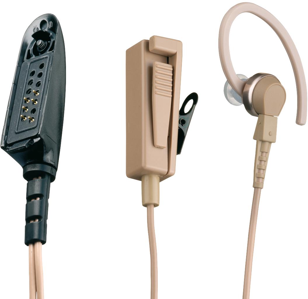 Motorola MDRMN4022A - 2-delad handsfree med öronbygel  7a01118f6d2d9