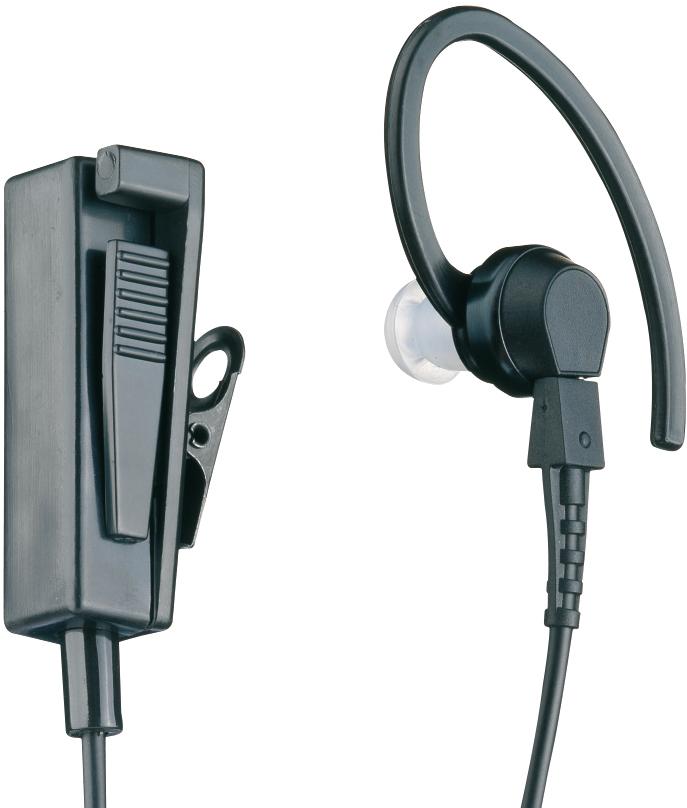 Motorola RLN4895A - 2-delad handsfree med öronbygel  96fc6019cba5a