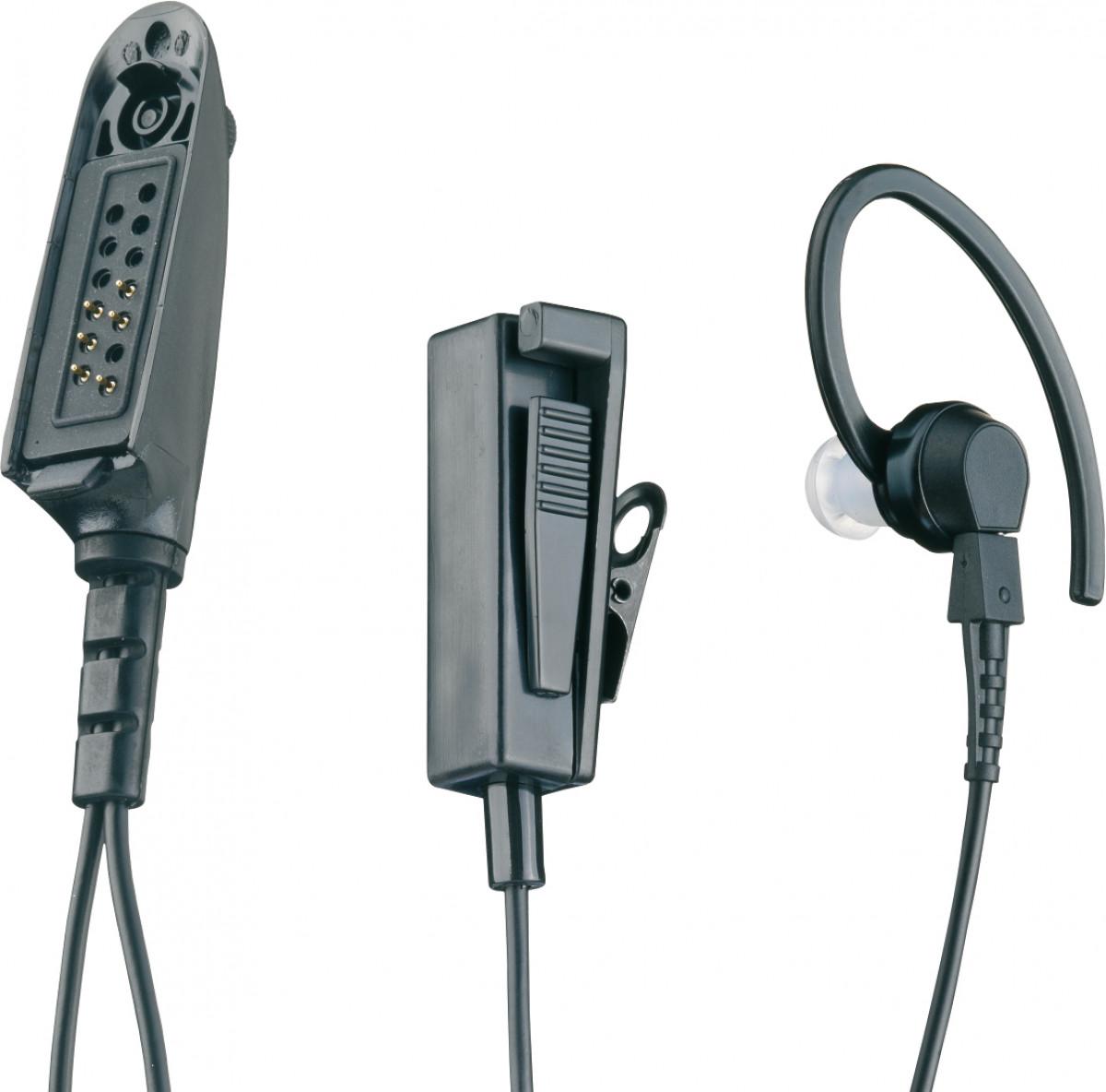 Motorola MDRMN4029A - 2-delad handsfree med öronbygel  18b16ce2a6d27