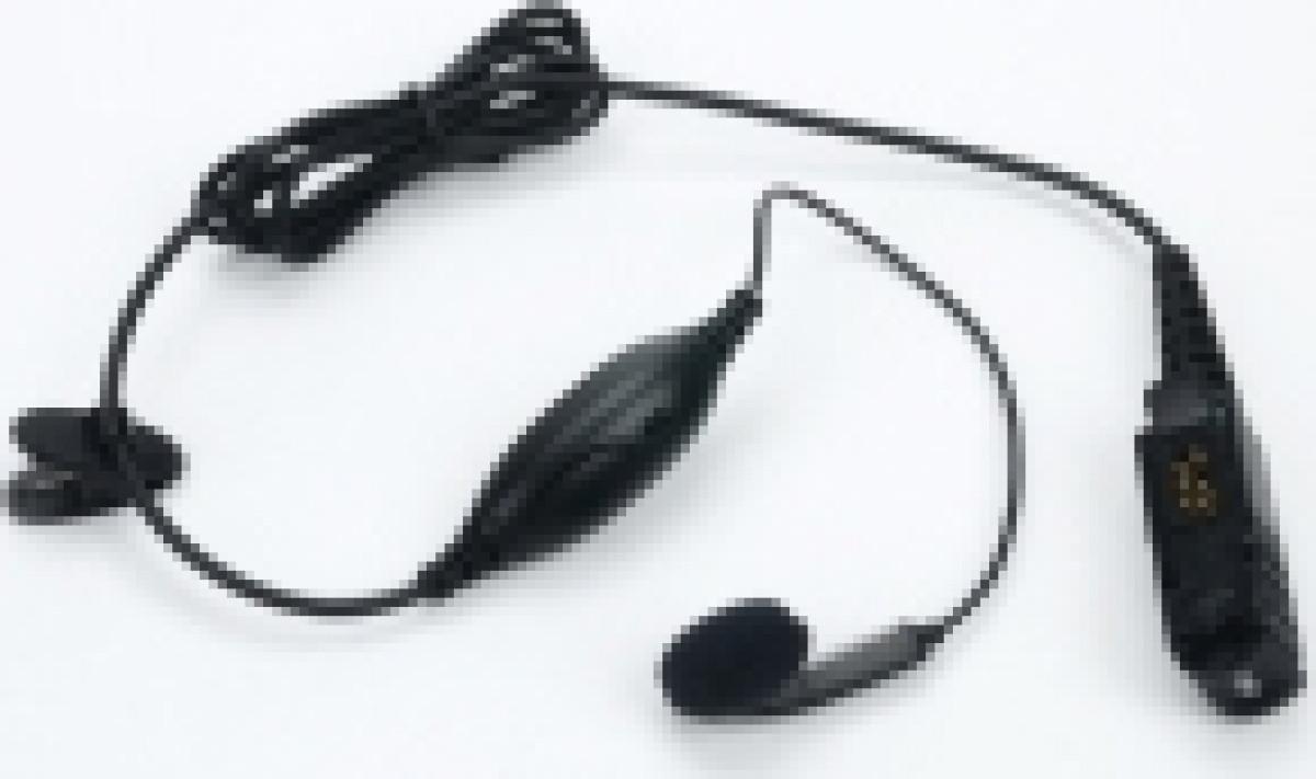 MagOne PMLN5733 - Enkel handsfree med hörsnäcka  c98beda61b0c7