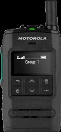 Motorola gmvn5141 скачать бесплатно