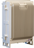 Cobham Wireless Off-air repeaters for two-way radio systems