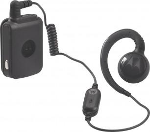 Motorola PMLN6463 - Wireless handsfree kit with swivel earpiece  81a3e0f2df8c9