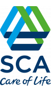 08_SCA-logo-S.png