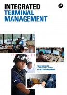 Motorola iTM brochure preview 1