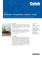 Referensberättelse Bombardier Transportation preview 1