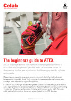 Nybörjarens guide till ATEX preview 1