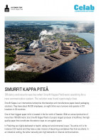 Customer Story Smurfit Kappa Piteå SE preview 1