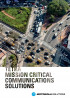 Motorola TETRA - Mission Critical Communications Solutions preview 1
